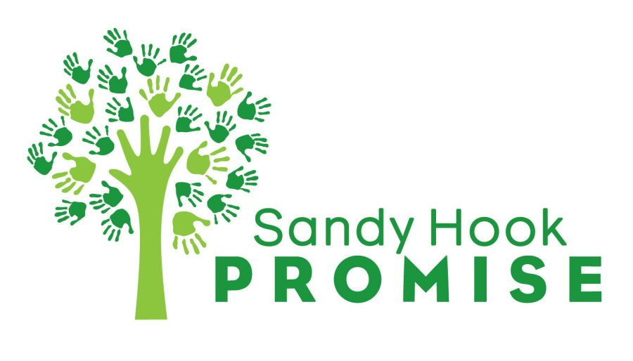 Sandy Hook Promise Organization Brings School Shooting Awareness PSA