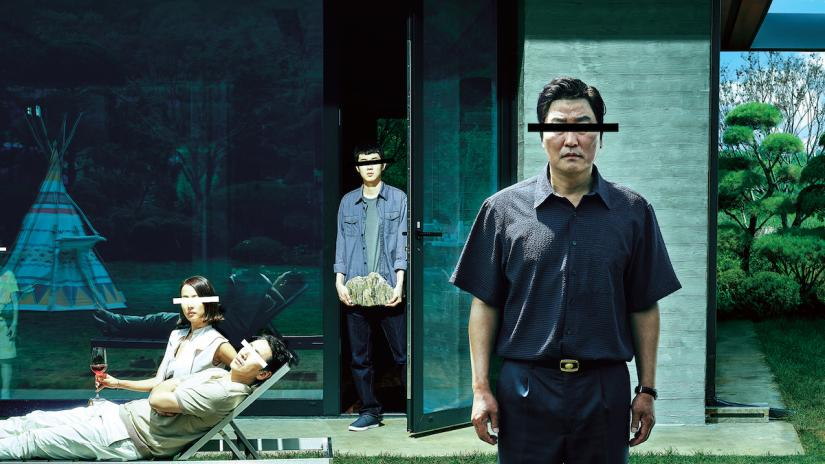 Parasite%27s+theatrical+movie+poster