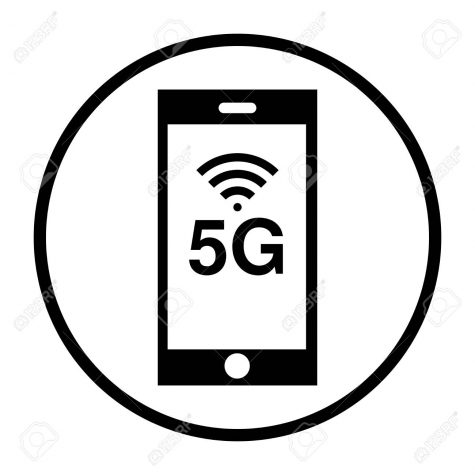 The Downside and Upside of 5G vs. 4G