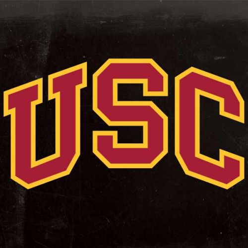 USC Announces Free Tuition for Students With Family Income Under $80,000