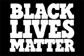Black Lives Matter Still a Pressing Issue in America