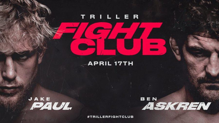 Jake Paul Vs Ben Askren streamed their fight on one of the platforms, Triller Fight Club.