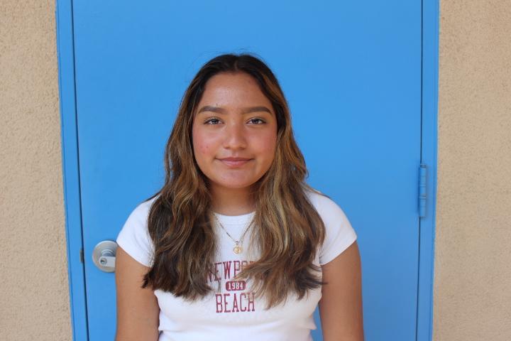 Valerie Rodriguez